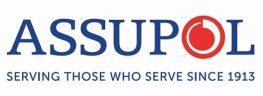 assupol-new-logo_news_27255_24205