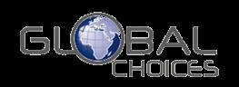 global_choices